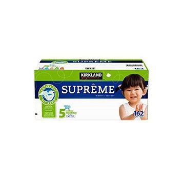 Kirkland Diapers - Size 5-150 ct [150]