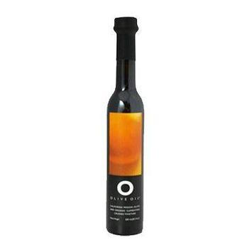 Clementine Olive Oil 8.5 fl oz