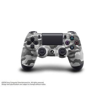 Sony Interactive Enterta PS4 Dualshock 4 Wireless Controller Playstation 4