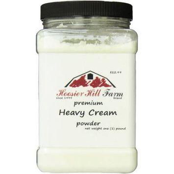 Hoosier Hill Farm Premium Heavy Cream Powder, 1 lb