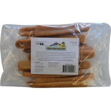 Himalayan Dog Chews Himalayan Dog Chew Bulk Box Treats