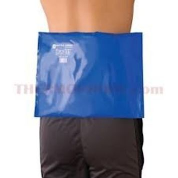 Ice It ColdComfort Cold Therapy Refill Pack - Ice It ColdComfort Refill - D-Pack - 585