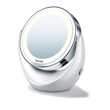 Beurer Illuminated Cosmetic Mirror BS49