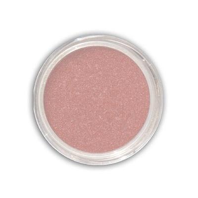 Mineral Hygienics Makeup Blush - Promenade Pink Mineral