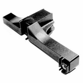 Hoover WindTunnel Upright Self-Propelled Power Drive Actuator Arm Part - 43143046, 440007533