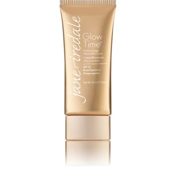 jane iredale Online Only Glow Time Full Coverage Mineral BB Cream