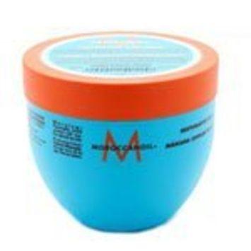 Moroccanoil Restorative Masque (250ml)