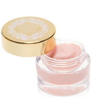 Winky Lux Whipped Cream Primer - Whipped Cream Primer
