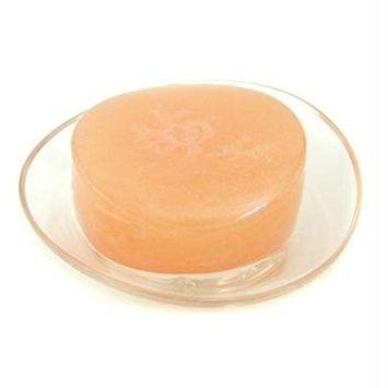 Cle De Peau Synactif Savon Soap - 100g/3.5oz