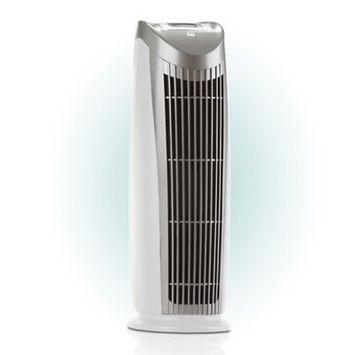 Sharper Image Alen T500 - Tower Air Purifier