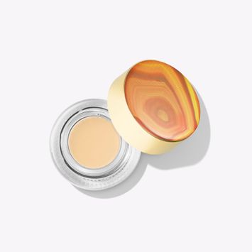 tarte™ lid lock clay eye base