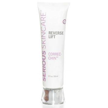 Serious Skincare Reverse Lift Correc-Chin