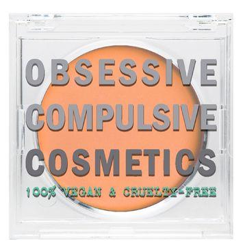 Obsessive Compulsive Cosmetics Creme Colour Concentrate - Newt