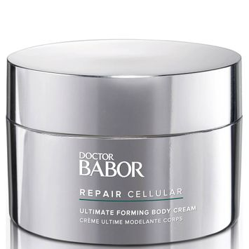 BABOR Doctor Repair Cellular Ultimate Forming Body Cream 6.8 fl. oz