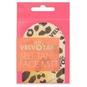 Velvotan Self Tan Face Mitt