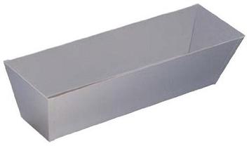 Drywall Mud Pans: Wal-Board Tools 12 in. Mud Pan 23-002