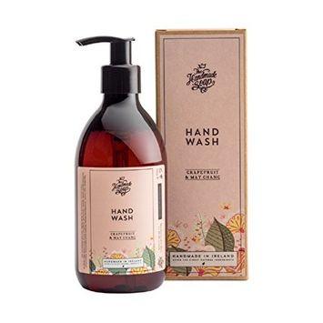 Grapefruit Handwash & May Chang Scent 10 Fl Oz from Ireland