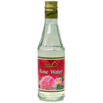 Domanco Rose Water