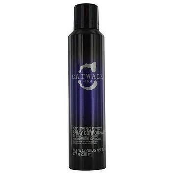 TIGI Catwalk Bodifying Spray for Unisex, 8 Ounce by TIGI