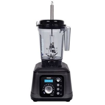 Tribest Corporation Tribest DPD-1050-B 110V Dynapro Commercial Blender with Double-Walled Carafe