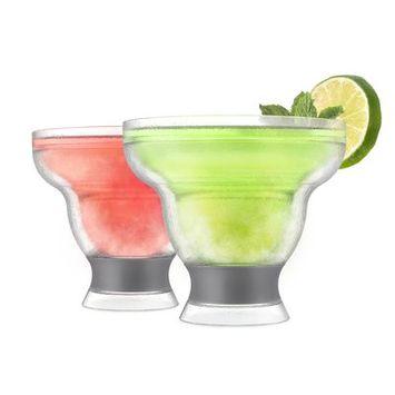 Host Margarita Freeze 12 oz. Cooling Cup