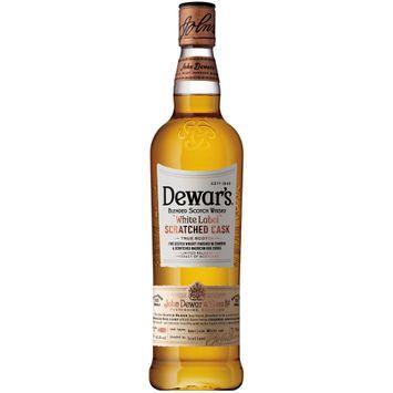 Dewar's®