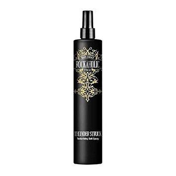 TIGI Rockaholic by Bed Head Thunder Struck Salt Spray 8.45 fl.oz