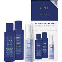 The One by Frederic Fekkai The Universal One Everyday Introductory Kit