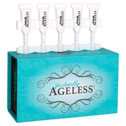 Jeunesse Instantly Ageless Facelift in a Bottle, 0.5 fl. oz.