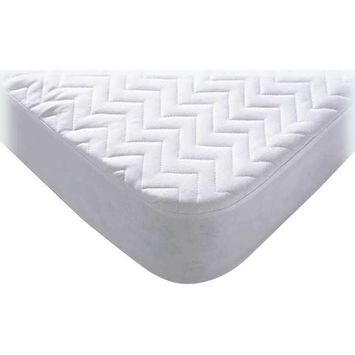 DaniaDown Complete Care Mattress Cover