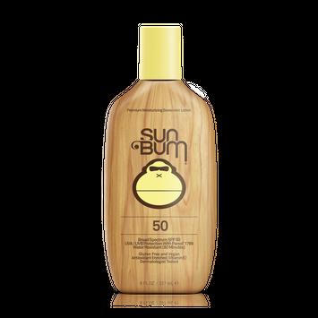 Sun Bum Original Sunscreen Lotion - SPF 50