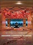 Wiley Designing Commercial Interiors