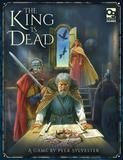 Osprey Publishing, Limited The King Is Dead: Struggles For Power In King Arthur's Court