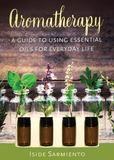Wellfleet Press Aromatherapy Kit