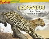 American Reading Company Leopardos: Leopards