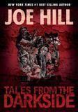 Idea & Design Works Llc Tales from the Darkside: Scripts by Joe Hill