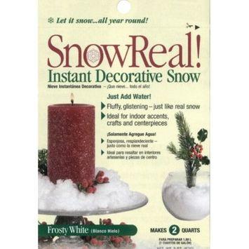 SNOW REAL 1OZ BAG