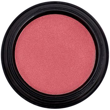 Gabriel Cosmetics Blush Brown .1 oz