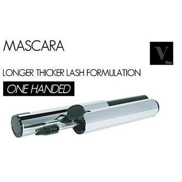 Vault Mascara