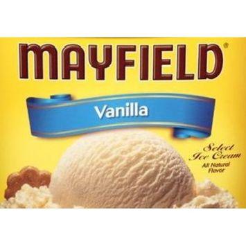 Mayfield Homemade Vanilla Cups, 36 oz