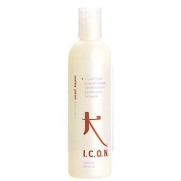 ICON Soul Mate Hair & Body Conditioner 8.5oz