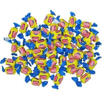 Dubble Bubble Bubble Gum, Original Flavor, 4 LB Bulk Candy