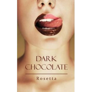Notion Press Dark Chocolate