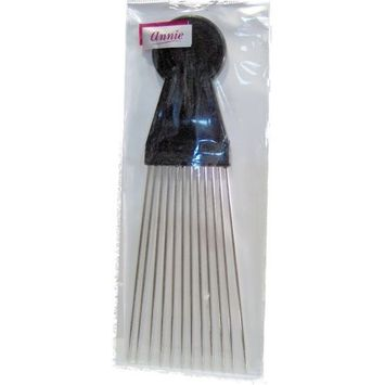 hair piks styling piks long hair comb
