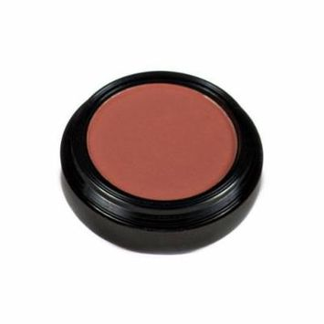 Gabriel Color Blush Contour