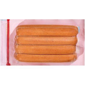 Bryan® Bun Size Smoked Sausage