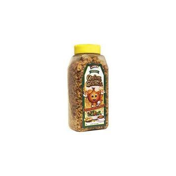 Collagen Powder - Hydrolyzed Collagen - Anti-Aging Collagen Supplements - Premium Bovine Collagen Hydrolysate - Grass Fed Non-GMO - Collagen Peptides Powder (Citrus Flavored)