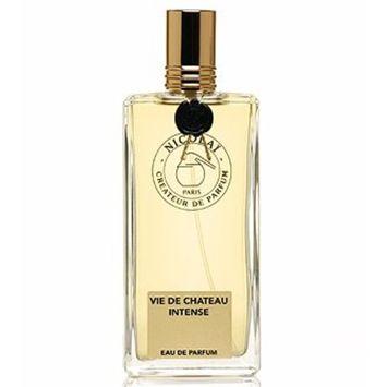 VIE DE CHATEU INTENSE By Parfums De Nicolai, Eau De Parfum Spray, 3.4 oz