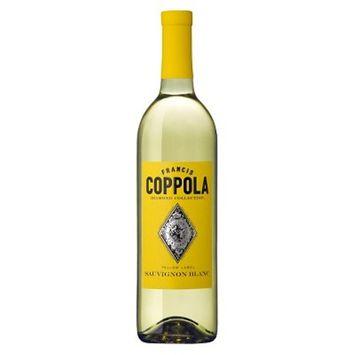 Coppola® Diamond Sauvignon Blanc - 750mL Bottle
