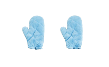 Yphone Microwaveable Therapeutic Gloves Pain Relief